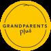 grandparentsplus.org.uk favicon