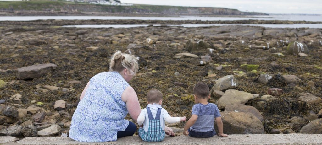 Grandparents Plus welcomes proposals in the Children and Social Work Bill