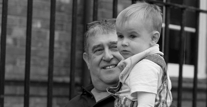 Kinship Carer £14,350 better off a year due to Benefit check by our Advice Team